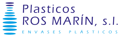 logo_plasticos_ros_marin