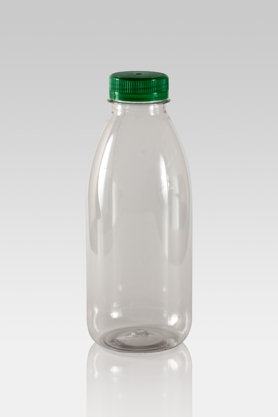 BOTELLA 600 ML ZUMOS LACTEOS