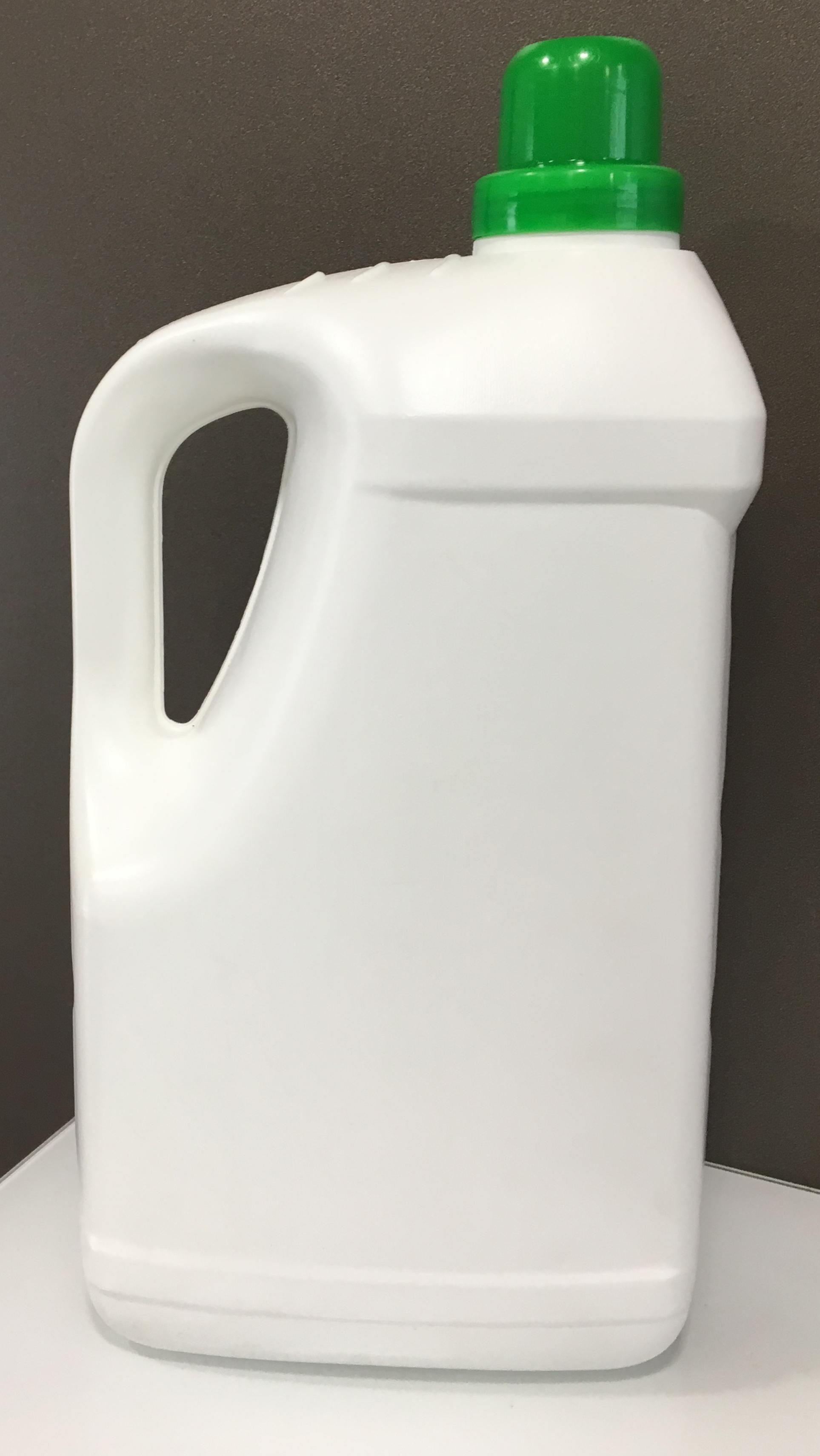 5.010  5 litros detergencia